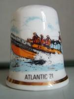 atlantic 21