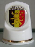 belgique 2