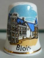 blois 1