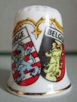 brugge belgique
