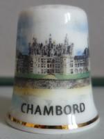 chambord 1