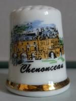 chenonceau 1