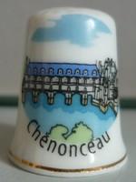 chenonceau 4