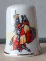 chevaliers 1 verso