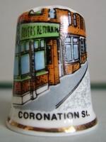 coronation street 5