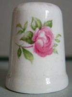 fleurs verso