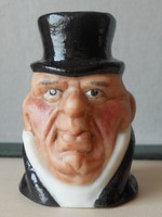 micawber face