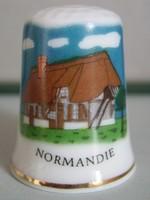normandie 5