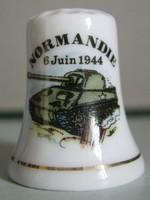 normandie 7