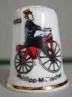 phillipp