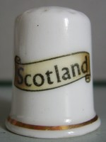 scotland 1 verso